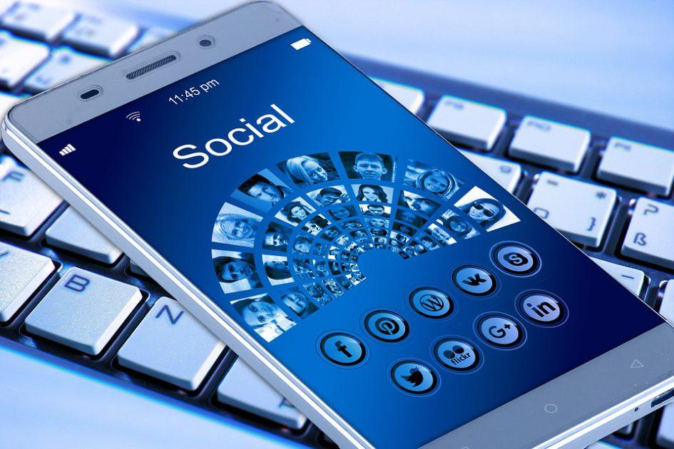 Plataformas de gestión de redes sociales