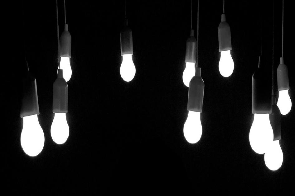 ¿Qué es el Li-Fi y Cómo Funciona?